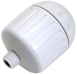 High Output Filter Cartridge - White