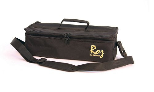 The Roz Bag w/Trays by Richeson