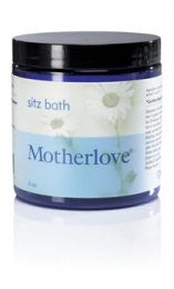 Motherlove: Sitz Bath Products (bath, concentrate and spray) (Size: 6 oz)