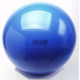 Gymnic / Classic Fitness Ball