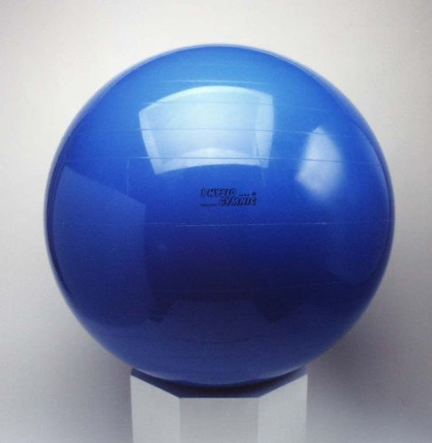 Gymnic / Classic Fitness Ball (Color: Blue Size:)