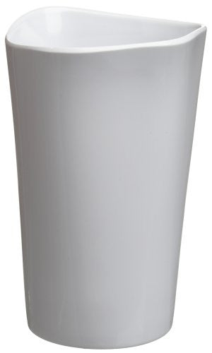 Umbra Orvino Tumbler (Color: White)