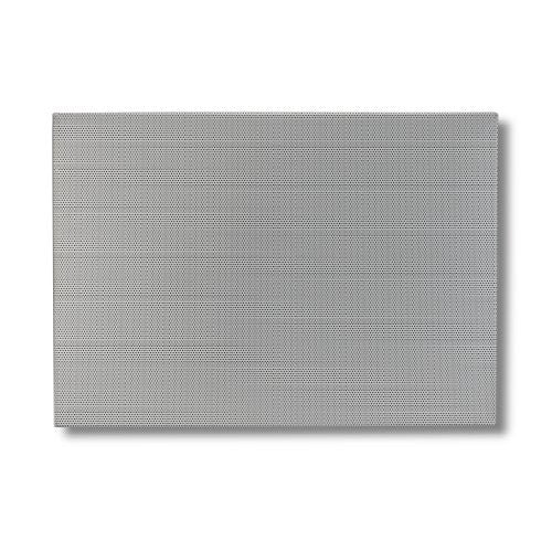 Umbra Magnetic Pushpin Bulletin Board (Size: Large)
