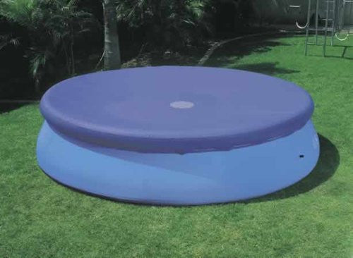 EASY SET® POOL COVER ( for 15' Easy Set® Pool)