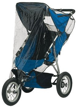Weather Shield - Jogger Stroller