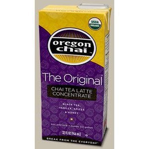 Original - Concentrates - 32oz