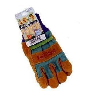 Garden Gloves for Kids Combo Colour (Small)