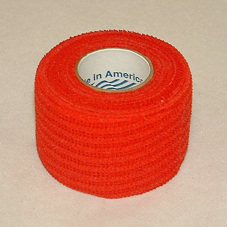 Jaybird And Mais 6000 Jayco Co-Adhesive Grip Tape: 1-1/2 In. X 15 Ft.
