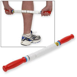 The Stick Travel Stick, 17-Inch