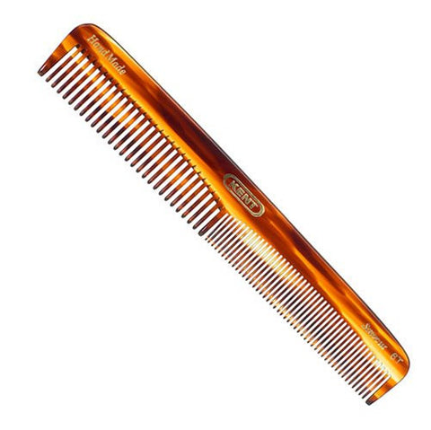 Kent A 6T - Women's Medium Sized Comb