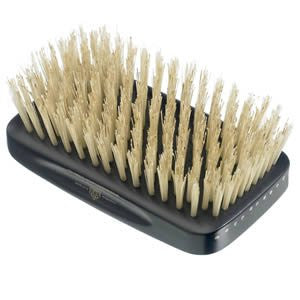 Kent MHN2T Gentlemen's Hairbrush