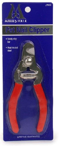 Millers Forge Pet Nail Clipper ( 743C )