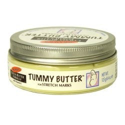 Palmers Cocoa Butter Tummy Butter 4.4oz Jar