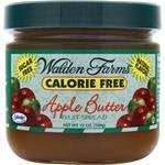 Apple Butter (Size: 12 Oz.)