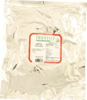 Bulk Egg Powder, ORGANIC, 1 lb. package