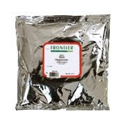 Bulk Spirulina Powder, 1/2 lb. package