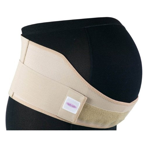 Gabrialla Elastic Maternity Belt, Medium Support