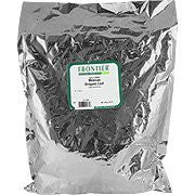 Bulk Oregano Leaf, Mexican, Cut & Sifted, 1 lb. package