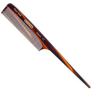 Kent Hand-Made 197mm FineTail Comb - 8T