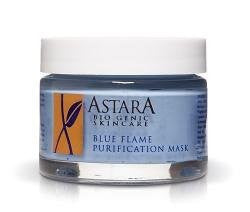 Blue Flame Purification Mask 2 oz