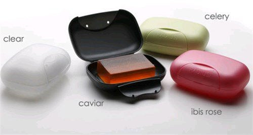 Case-Soap - 1 - each (Assorted Colors)