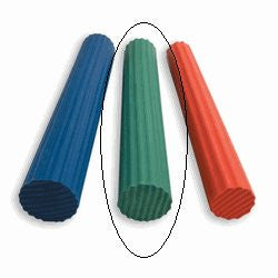 15 lb. Thera-Band® FlexBar® (Medium)