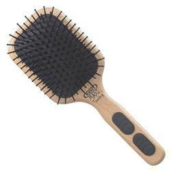 Kent Airheadz Paddle Brush (Small)
