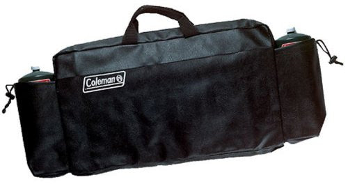 GRILL AND GRILL STOVE CARRY CASE