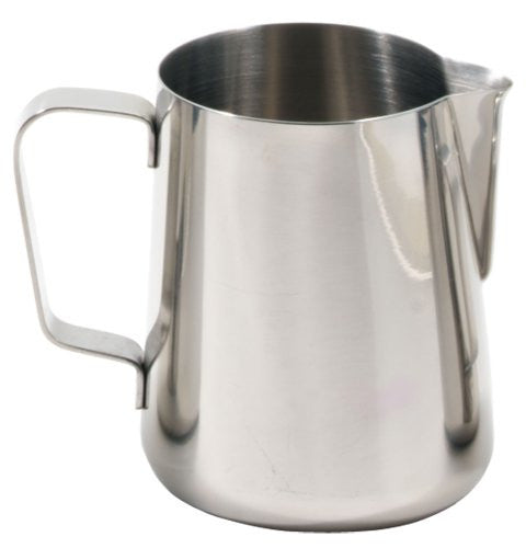 Rattleware Latte Art Pitcher, 20 oz.