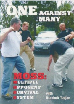 One Against Many: MOSS Multiple Opponent Survival System