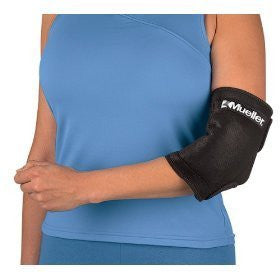 Cold/Hot Therapy Wrap, Small