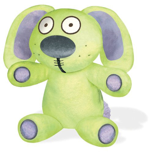 "Mo Willems Collection, Knuffle Bunny 12.25"" Soft Toy"