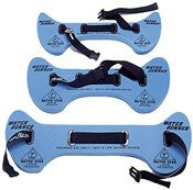 Water Gear Water Runner Flotation Belt