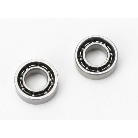 OuterShaft Bearing 3x6x2mm (2):BMCX/2/MSR,FHX,MCP X