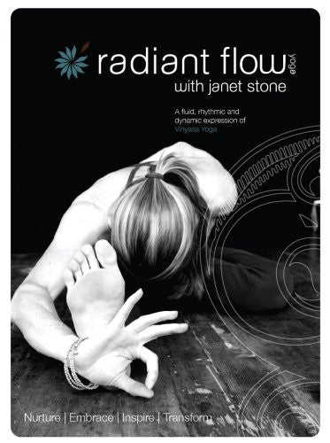 Radiant Flow with Janet Stone