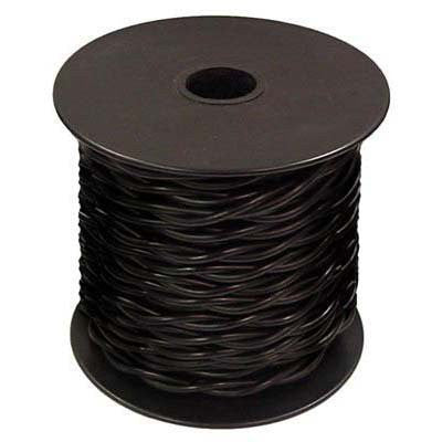 50' Twisted Wire 18 Gauge
