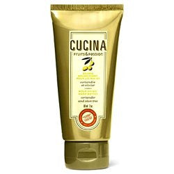 CUCINA Nourishing Hand Butters - 2 oz. - Choose from 5 Scents (Scent Name: Coriander & Olive)