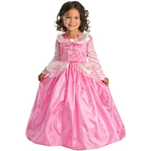 """NEW"" Sleeping Beauty (Med 3-5 yrs, child 4, 32"")"