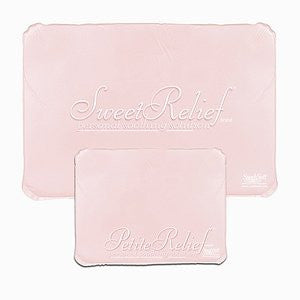 Chillow Sweet Relief Duo Cooling Pillow Inserts