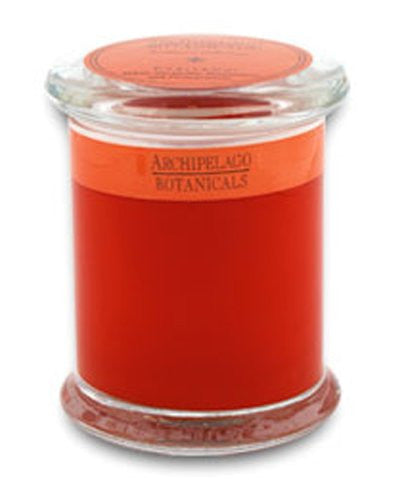 Excursion Glass Jar Positano 8.62 oz, Size #91