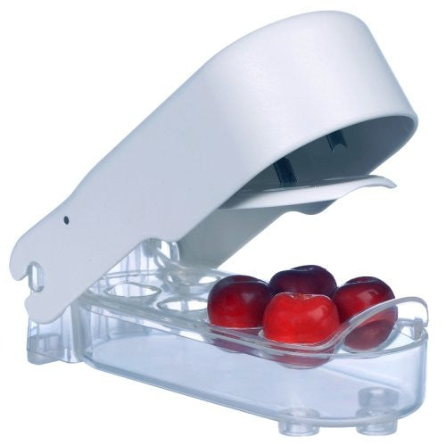 Progressive International GPC-5000 Cherry-It Multiple Cherry Pitter