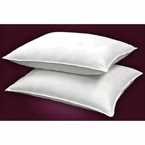 Pacific Coast ® Double Down Around ® Queen Pillow Set (2 Queen Pillows)