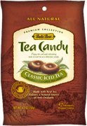 Bali's Best Iced Tea Candy Classic 5.0 OZ