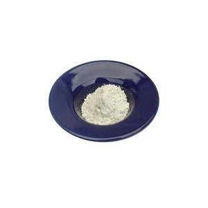 Fullers Earth Powder, 1 lb