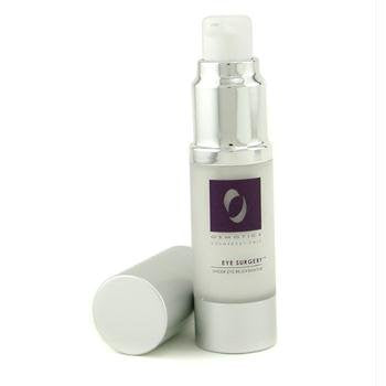 Osmotics Cosmeceuticals Eye Surgery Under Eye Rejuvenator-0.5 oz
