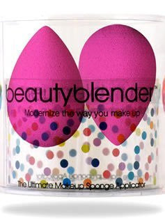 """The Original"" Beautyblender double"