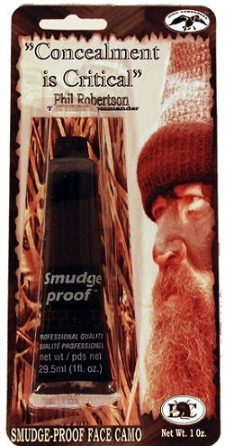 Duck Commander Smudge-Proof Face Camo