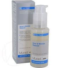 Murad Acne & Wrinkle Reducer (Size: 2 oz)