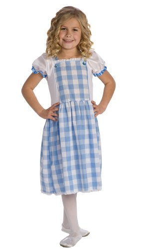 "Cinderella (Sm 1-3 yrs, child 2T, 27"")"