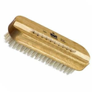 Kent NB1 Nail Brush
